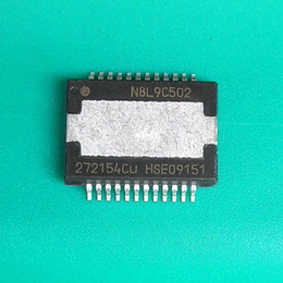 $enCountryForm.capitalKeyWord Canada - 272154CU The new quality is very good work of the IC chip Power amplifier chip