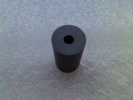 Wholesale Boron Carbide Nozzle Sandblast Nozzle Air Sandblaster Tip Replacement Spray Gun Nozzle