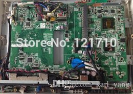 $enCountryForm.capitalKeyWord Canada - IEI industrial equipment motherboard AFL2MB-10A-CV REV 1.0 with cpu module