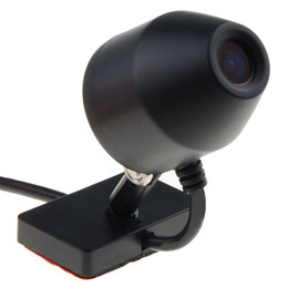 motion detection mirror camera UK - HD Car Dvr Front USB 2.0 Digital Video Recorder DVR Camera For Android 4.2 4.4 M00047