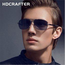 Goggles China NZ - sunglasses trends men retro round round face men china test police men ray colour glass new model mens wholesale women fashion side shields