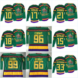 4b3e64ffe Anaheim Ducks Premier Ice Jerseys 36 John Gibson 33 Jakob Silfverberg 21  Chris Wagner 18 Patrick Eaves Throwback Hockey Jerseys