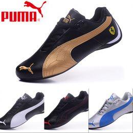 puma ferrari shoes 2017 women