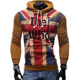 Discount Wholesale Short Sleeve Hoodie Men   2017 Wholesale Short ...