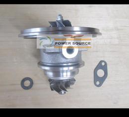 Mercedes benz viano online shopping - Free ship Turbo Cartridge CHRA Core RHF4V VV14 VF40A132 A6460960699 For Mercedes PKW Vito Viano Sprinter II OM646 DE22LA L CDI