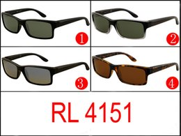 Sun glaSSeS factorieS online shopping - 2017 New Popular Sunglasses for Men and Women Cycling Driving Sun Glass Brand Designer Sunglasses Eyeglass Factory Price Colors