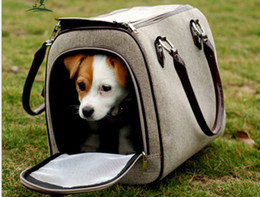 Puppy Backpacks Canada | Best Selling Puppy Backpacks from Top
