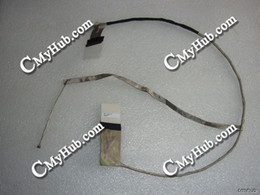 lvds cable asus NZ - For ASUS X550 X550C X550D X550E Y581c A550 R510CA 1422-01M6000 LED LCD LVDS Cable
