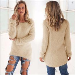 Fleece Turtleneck Sweater Suppliers | Best Fleece Turtleneck ...