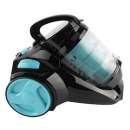 qb80d1 free shipping rohs good qualityhome handheld washing vacuum cleaner steam mop carpet cleaner mites vacuum mini mut - Hand Held Carpet Cleaner