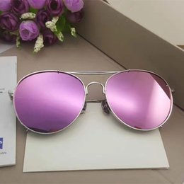 Gentle sunGlasses online shopping - Luxury Gentle Sunglasses Women Brand Designer Charming Cat Eye Woman Fashion Glasses Top Quality UV Protection Sunglasses With Original Box
