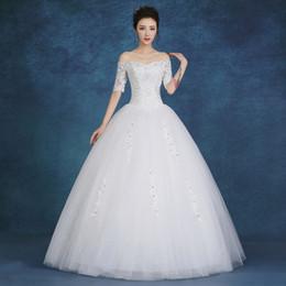 Vintage Lace Wedding Dress Patterns Online   Vintage Lace Wedding ...