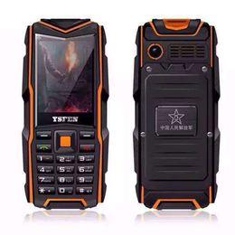 $enCountryForm.capitalKeyWord Australia - F8 Waterpoof IP67 Phone 2800battery GSM LED Flashlight 0.3MP Russian keyboard elder people mobile phone factory directly