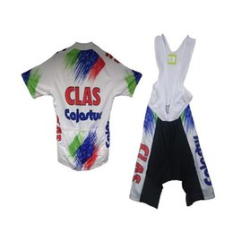 a80ebb443 Retro NEW Customized Hot 2017 Classical mountain road RACING Team Bike Pro Cycling  Jersey Sets Bib Shorts Clothing Breathing Air JIASHUO