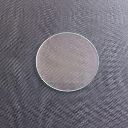 $enCountryForm.capitalKeyWord NZ - 32mm x 2mm High Power Lens Glass lenes for CREE XM-L2 Q5 R5 LED Flashlight torch Light Lamp