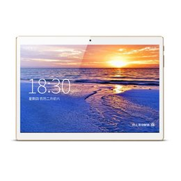 "$enCountryForm.capitalKeyWord NZ - Wholesale- 10.1"" Inch 1280*800 RAM MTK8321 Quad Core Onda V10 3G Phone Call Tablet PC 1GB DDR3 ROM 16GB eMMC GPS Dual SIM Card Dual Standby"