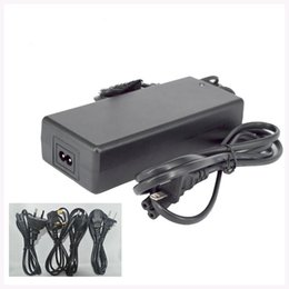 12v 8a dc power supply UK - Security power supply Adapter AC100-240V to DC 12V 1A 2A 3A 5A 6A 7A 8A 10A for 5050 5630 3528 strip light