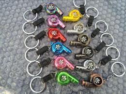 $enCountryForm.capitalKeyWord Canada - Car modification key ring turbine key button turbine key ring