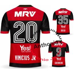 09b3489868b7c online shopping 2017 NEW soccer jersey CR Flamengo camisetas futbol camisa  de futebol maillot de foot