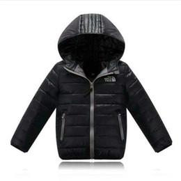 Discount Best Winter Outdoor Jacket | 2017 Best Winter Outdoor ...