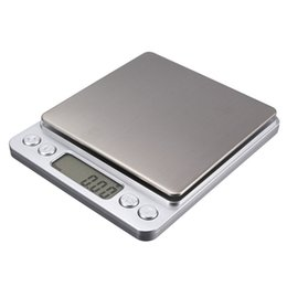 500g x 001g scale electronic pocket precision balance quality digital scales jewelry gold gram balance weighting scale