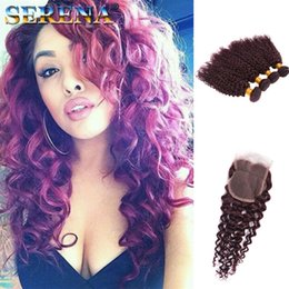 Discount bulk weave human hair extensions 2018 bulk weave human high quality virgin hair curly weave 4 bundles human hair extensions cheap curl unprocessed 99j kinky curly hair bulk monogolian kinky curl bulk weave human pmusecretfo Gallery