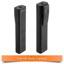 $enCountryForm.capitalKeyWord Canada - Wholesale-T190 Mini Camera 1080P Full HD H.264 TV out Hidden DV Camcorder Pen Camera Voice recorder micro camara espia+memory card