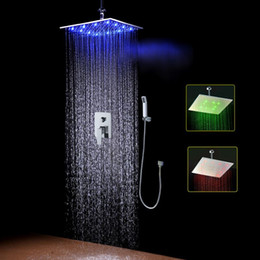 Nice Used Showers Gallery - The Best Bathroom Ideas - lapoup.com