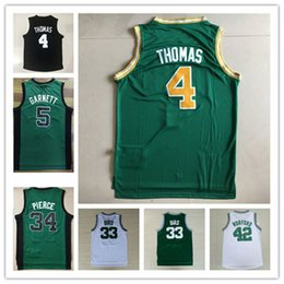 new styles 332e1 87487 20 ray allen jersey for sale
