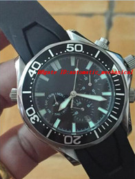 $enCountryForm.capitalKeyWord Canada - Luxury Man Watch Olympic Collection London 1948 Chronograph 2894.51.91 Movement Quartz Men's Watches Wristwatch
