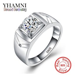 Real Diamond Rings Sale Online Real Diamond Rings Sale for Sale