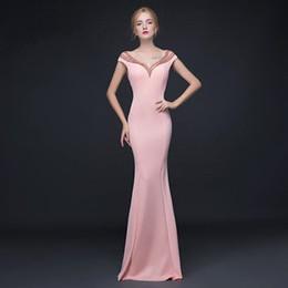 Discount Formal Dresses Selves | 2017 Formal Dresses Selves on ...
