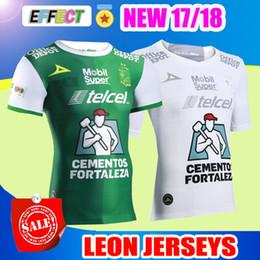 f8d51d9e0bf 2014 2015 barcelona aaa thailand quality soccer jersey ucl green third