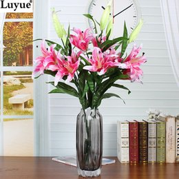 Artificial Flowers Stores Nz Buy New Artificial Flowers Stores