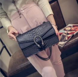 Atacado-alta qualidade top mulheres bolsa de marca famosa bolsa de ombro de luxo moda saco do mensageiro da embreagem mulheres saco de mão sac a principal femme venda por atacado