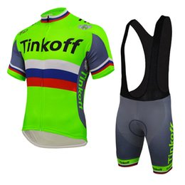 $enCountryForm.capitalKeyWord NZ - Quick Dry Hot Sale Summer Style Cycling Jerseys Set Short Sleeves + Bike Bib Pants Compressed Size XS-4XL For Men Women