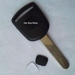 Honda Accord Key Replacement Online Shopping | Honda Accord