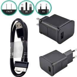 usb power cable wiring online shopping usb power cable wiring for sale2 in 1 eu us uk 2a ac home travel wall charger power adapter usb data cable wire for samsung galaxy tab 2 3 p1000 p7500 p7300 n8000