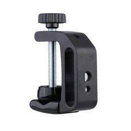 $enCountryForm.capitalKeyWord UK - Godox Q-type Multifunctional Clamp Clip for Camera PB960 Battery Pack Flash Speedlite Photo Studio Accessorie wholesale