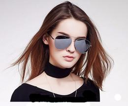 China Women Polarized Sunglasses Designer Aviator Driving Gold Steampunk Eyewear Oculos De Sol Feminino Free Shipping suppliers