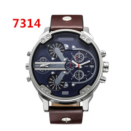 Discount clock best-selling Fashion Men Watches dz Luxury watches Brand montre homme Men Military Quartz Wrist watches Clock relogio masculino rejoles