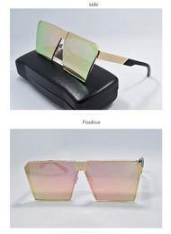 Blocks Plane Australia - 58 new plane block for male and female fashion sunglasses sunglasses and colorful sunglasses are welcome.