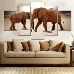 Wall Decor Canada Online Wall Decor Canada for Sale
