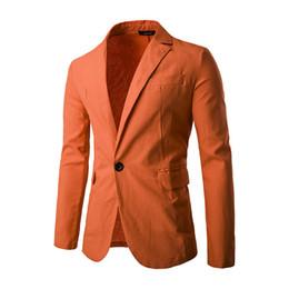 Discount Mens Dress Coats | 2017 Mens Winter Dress Coats on Sale ...