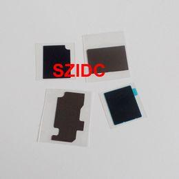 "$enCountryForm.capitalKeyWord Canada - Original New Mainboard Heat Dissipation Adhesive Strip Motherboard Heat Dissipation Adhesive Sticker For iPhone 6S 4.7"" 10set"