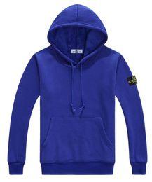 Cheap Branded Sweatshirts Online   Cheap Branded Sweatshirts for Sale