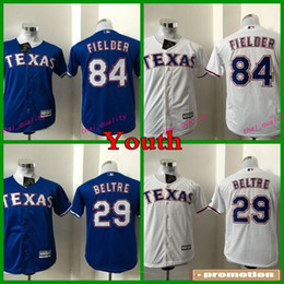2fe4bb234 ... Blank White Flexbase Authentic Collection Cooperstown Stitched MLB  Jersey ... white Cool Base and flexbase 2017 Youth Texas Rangers Baseball  Jersey Cool ...