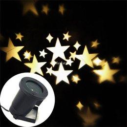 Star Shower Outdoor Laser Christmas Lights Online   Star Shower ...