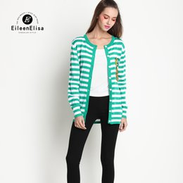 Discount Vintage Long Sweater Coat | 2017 Vintage Long Sweater ...
