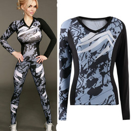 57e823302f3 Female Workout Shirts NZ | Buy New Female Workout Shirts Online from ...